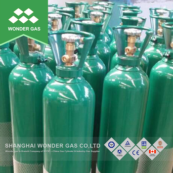 Oxygen Tank For Sale >> Best Quality Medical Oxygen Tank For Sale Philippines For Rescuer Buy Medical Oxygen Tank For Sale Philippines For Rescuer Oxygen Gas