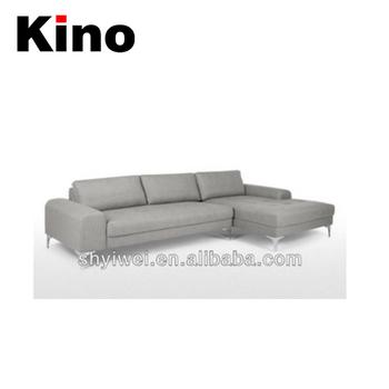 2013 New Model Sofa And Modern Sofa Small Grey Fabric Living Room ...
