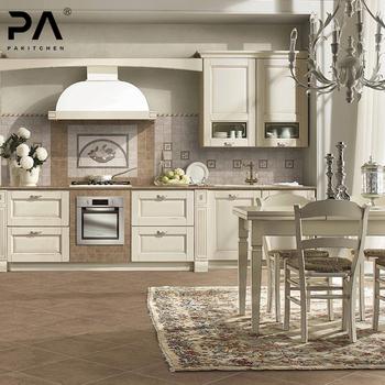 kitchen cabinet s≤ designs kitchen base cabinet with 3 drawers furniture set & kitchen cabinet sample designs kitchen base cabinet with 3 drawers ...