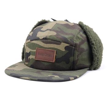 Snapback Cap Headwear 157fa5ee213