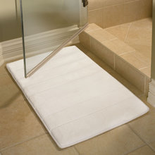 foam backing washable bathroom rugs water absorbing foam floor mats