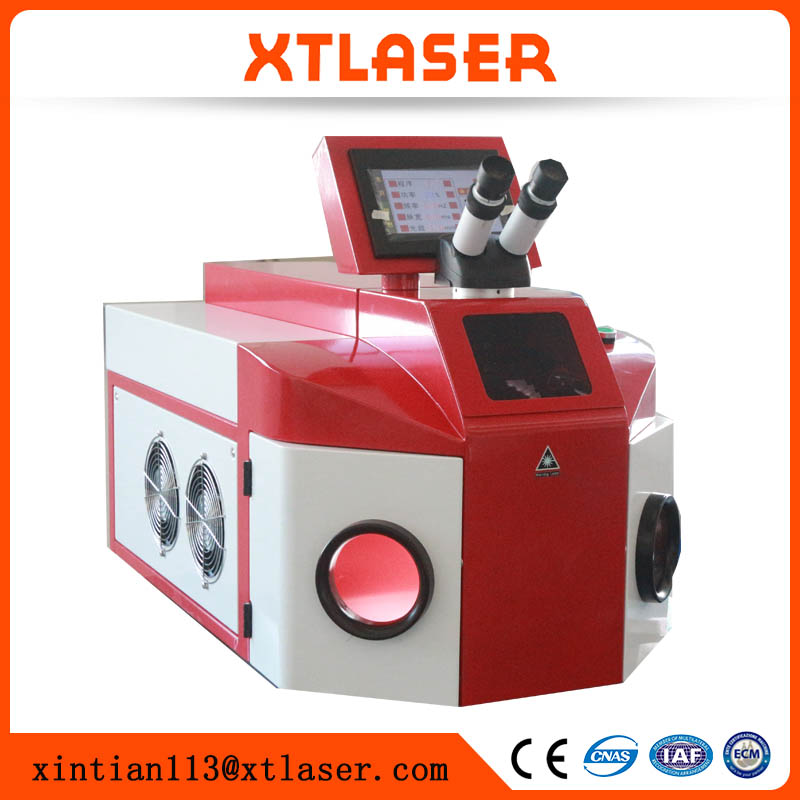 200w 250w 300w low price laser machine welding manufacturer wanted distributors