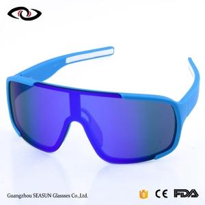 3e4e56aa18 Guangzhou Optical Lenses Wholesale