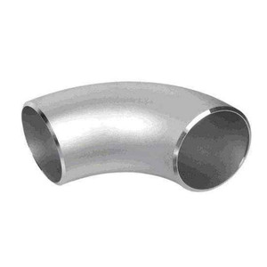 304 Stainless Steel Welding Elbow/Pipe fittings