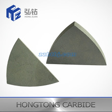 Cemented carbide mechanic accessories blade for agriculture cutting tools