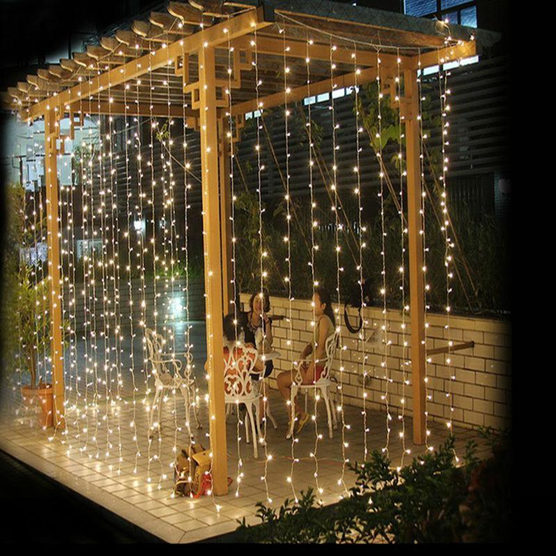 Image Result For Decorative Light Garlands