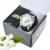 Factory supply 1080P Hidden Watch Camera Waterproof IR Function Hidden Camera