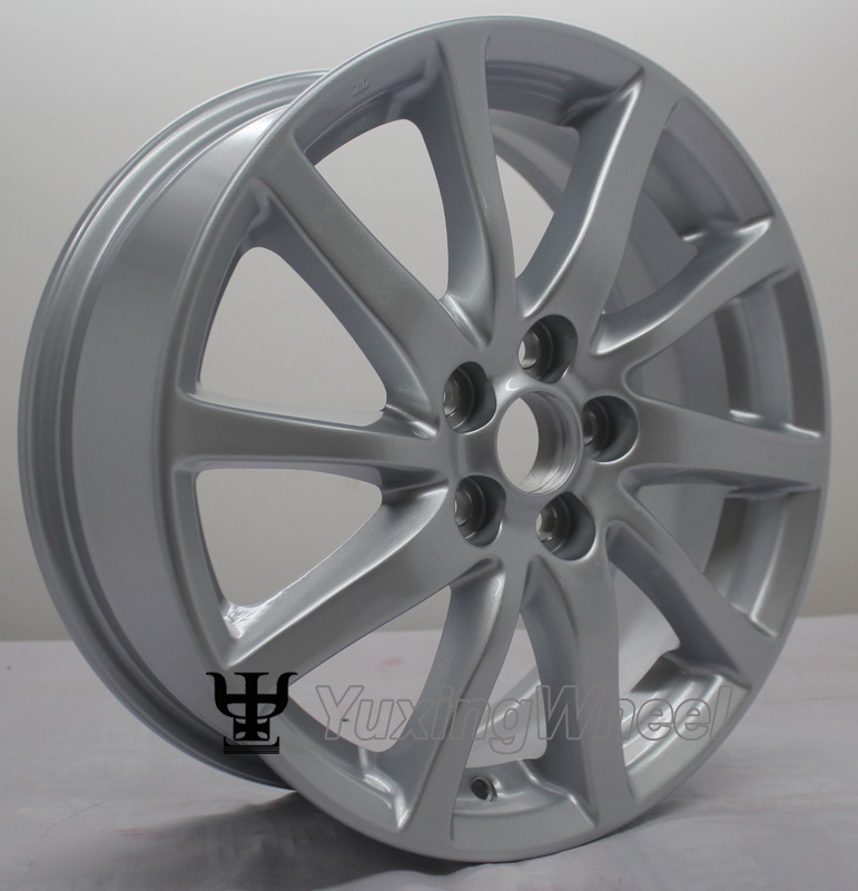 car rims offset car rims offset car rims suppliers and manufacturers at