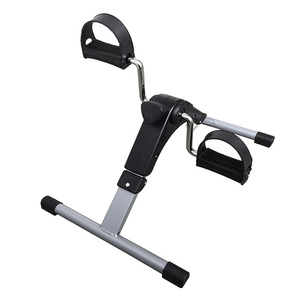 Help Your Health Wholesale Mini Pedal Exerciser Electric Exercise Gym Machine