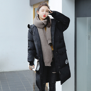 Thin Jacket Women Winter Coat Women Womens Down Jackets Long Coats Parka Chaquetas Mujer Jaqueta Feminina Inverno