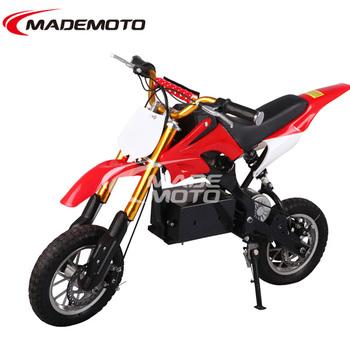 Dirt Bike Auto Clutch Moto Kick Starter For Dirt Bike Koshine Mini