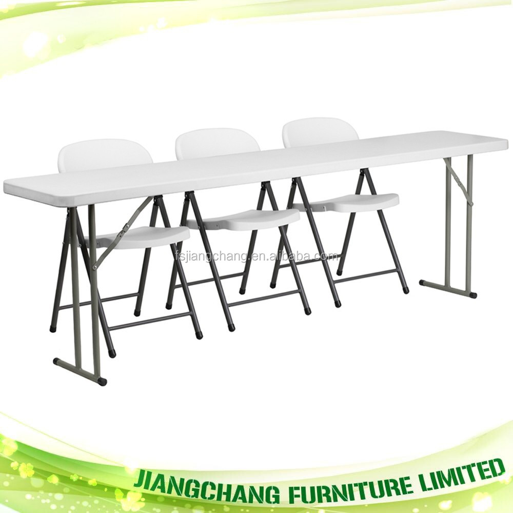 100 party tables and chairs for sale south africa for Wholesale garden furniture