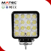/product-detail/waterproof-ip68-ce-fcc-rohs-new-27w-car-led-tuning-light-led-work-light-for-car-60192976502.html