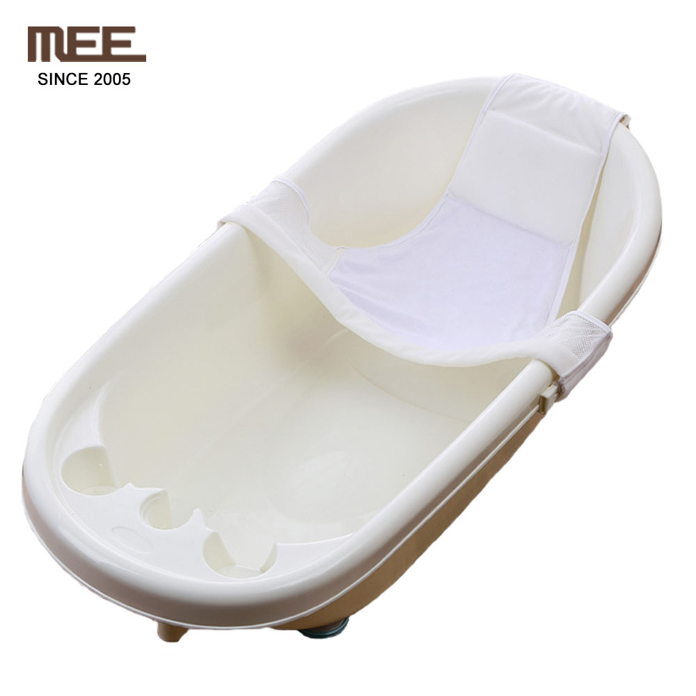 List Manufacturers of Baby Bath Tub Stand, Buy Baby Bath Tub Stand ...