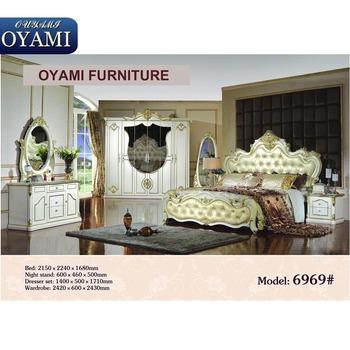 Euro-stil Importierte Italienische Schlafzimmermöbel - Buy Importierten  Italienischen Schlafzimmer Möbel,Importierten Italienischen Schlafzimmer ...