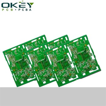 Pcb Factory Layout And Schematic Shenzhen Simple Pcb Design And ...