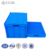 Exhibition Promotion Custom Shipping Boxes Wholesale Moving Container Plastic Box Storage
