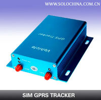 selling best GPS tracker,gsm locator,GPS tracking system for truck auto
