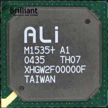 ALI M1541 64BIT DRIVER DOWNLOAD