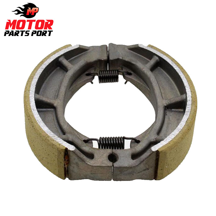 12 x 1.25 to fit Volvo V40 Key Sumex Anti Theft Locking Wheel Nuts // Bolts