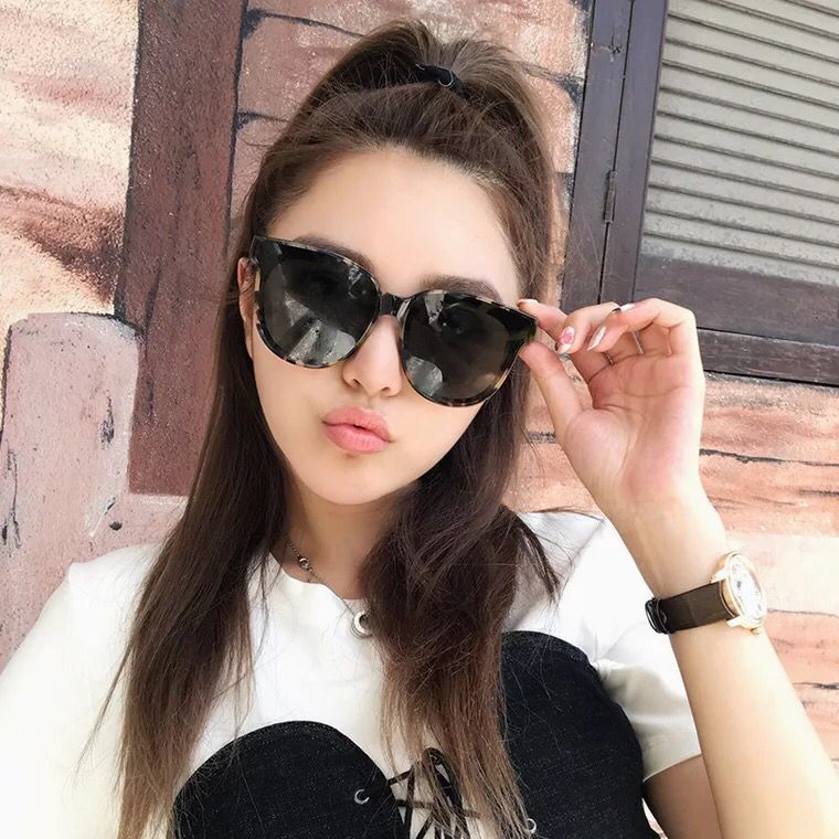 Hot Sale 2017 Fashion Acetate Design China Sunglass Manufacture Wholesale Acetate Italian Design ce Sunglasses