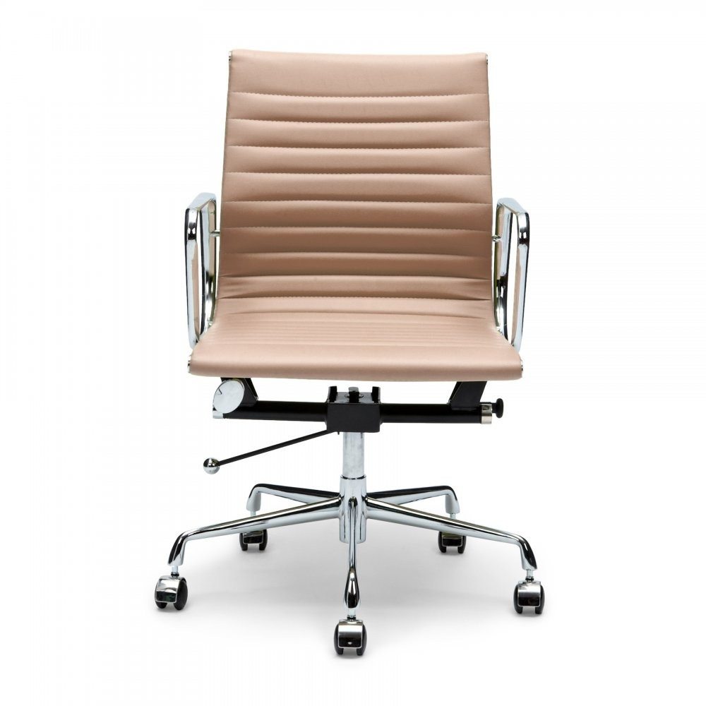 rocking office chairs, rocking office chairs suppliers and