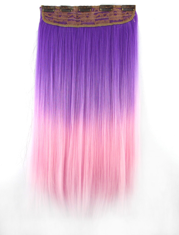 Cheap Pink And Purple Hair Color Find Pink And Purple Hair Color