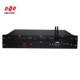 IP Pbx system ip phone system voip pbx system with FXS FXO GSM