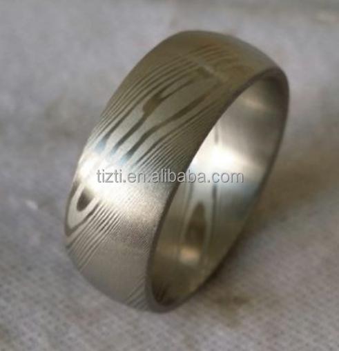 modeschmuck damaskus stahl ringe f r m nner figner ring produkt id 1454094168. Black Bedroom Furniture Sets. Home Design Ideas