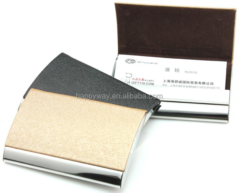 Cardboard Business Card Holder, Cardboard Business Card Holder ...
