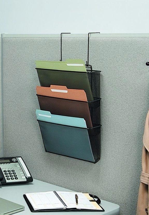 Yeni Metal Kağıt Tepsisi Ofis 214 Rg 252 Danışma Organizat 246 R