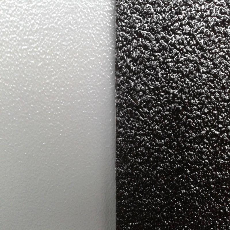 Brush Anti Slip Floor Epoxy Coating For