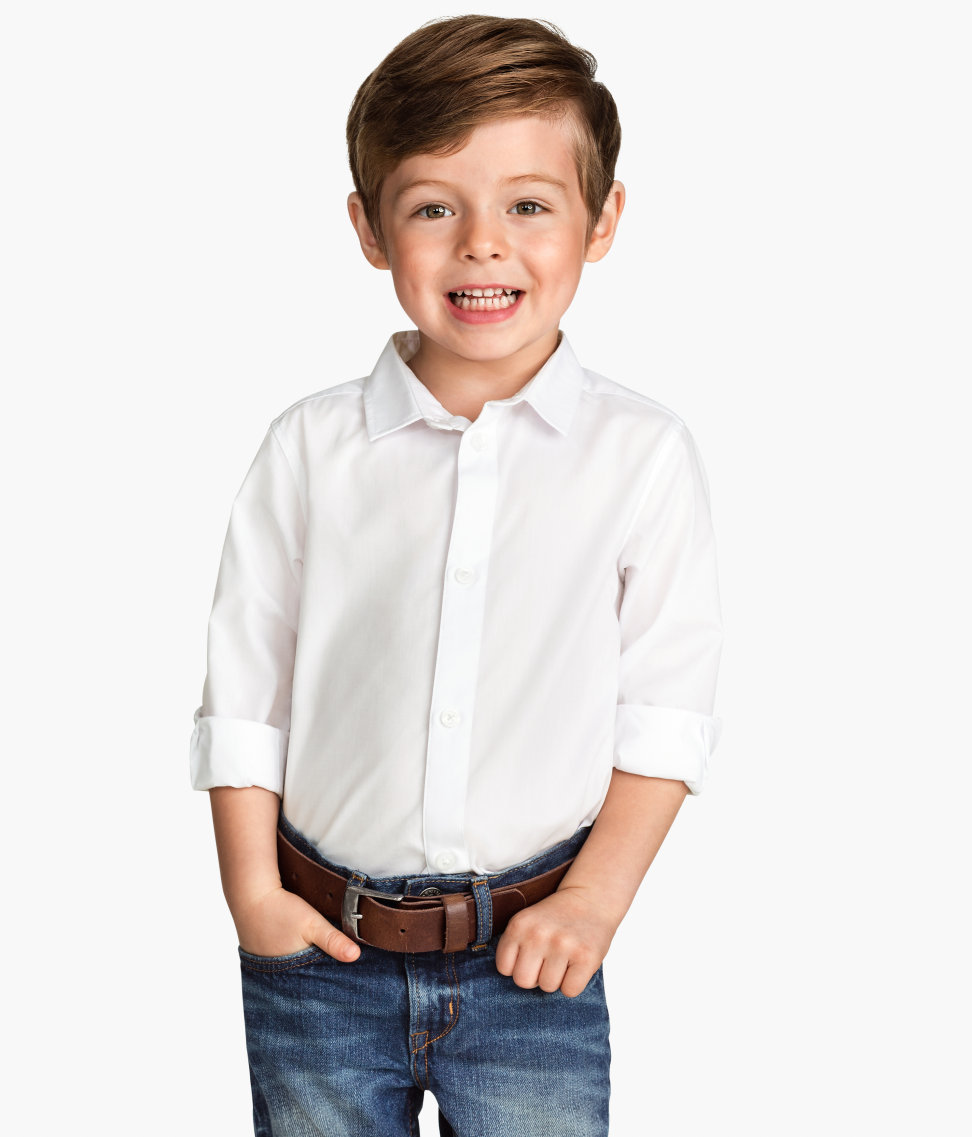 Buy kids party wear online in India. Shop for party wear dresses for girls and boys from entefile.gq, an online baby and kids products store. We see that you have personalized your site experience by adding your child's date of birth and gender on site.
