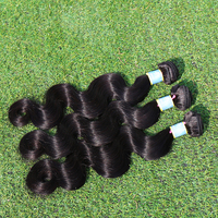 high quality human hair,ideal hair arts 100% natural indian human hair price list ,free weave hair packs cheap weave hair online