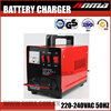 car battery charger price for factory