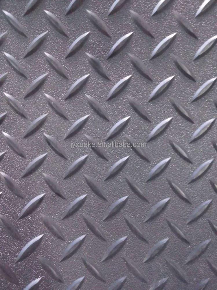 Bus pvc suelos pisos de vinilo en rollo hojas de pl stico - Suelo de vinilo en rollo ...