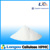 hpmc for cement adhesive