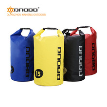 2018 TOP WHOLESALE HOT SELLING WATERPROOF DRY BAG