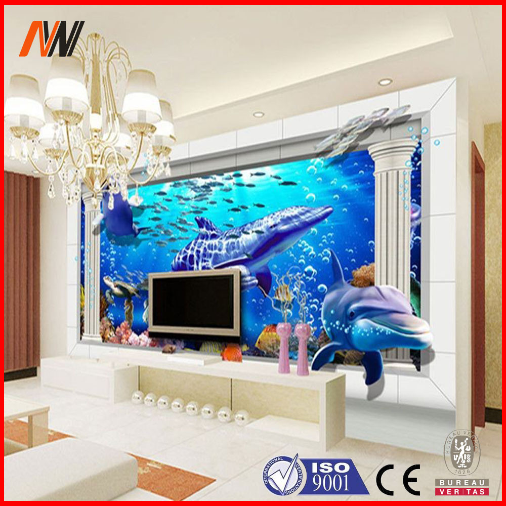 Price Of Tile Flooring,3d Bathroom Ceramic Tile,3d Wall And Floor ...
