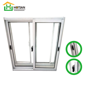 High Quality Aluminum Frame Roof Window Unique Indian Window Design Factory Direct Price