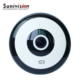 Full HD 3MP Fisheye Lens Remote View Video Record Wireless Security WiFi IP Home Surveillance CCTV 360 Panoramic Camera System
