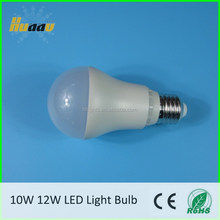 No Heat Light Bulbs No Heat Light Bulbs Suppliers and Manufacturers at Alibaba.com  sc 1 st  Alibaba & No Heat Light Bulbs No Heat Light Bulbs Suppliers and Manufacturers ...