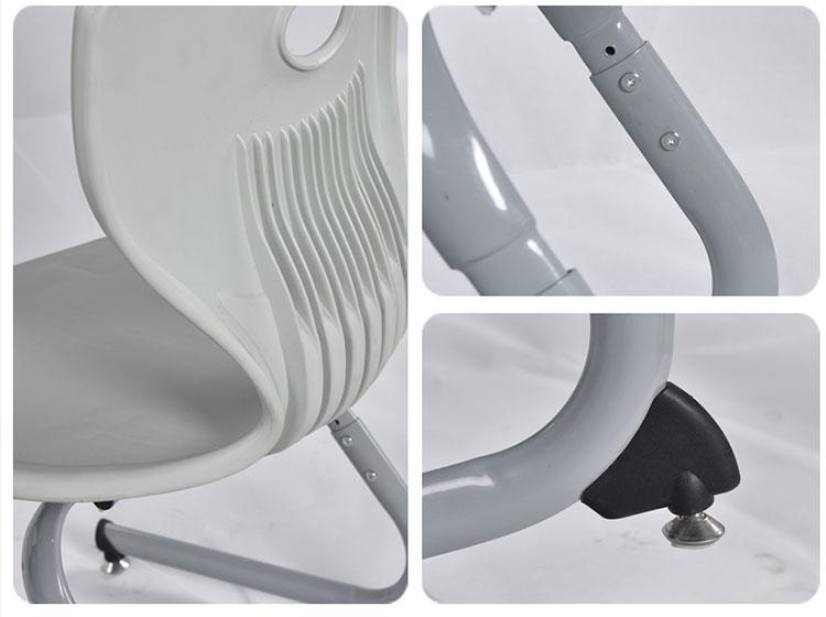 1416-Chair-detail_02.jpg