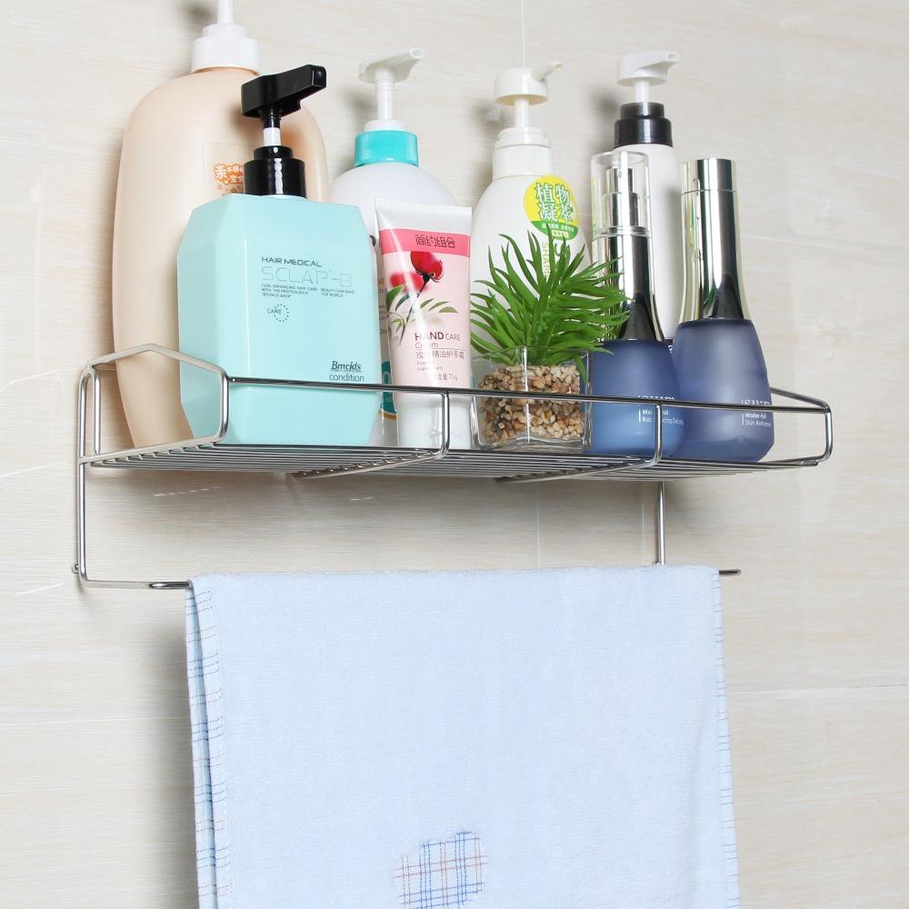 https://sc01.alicdn.com/kf/HTB1bVbrh_nI8KJjy0Ffq6AdoVXa7/Top-quality-Chrome-Bathroom-Towel-Rack-Bathroom.jpg