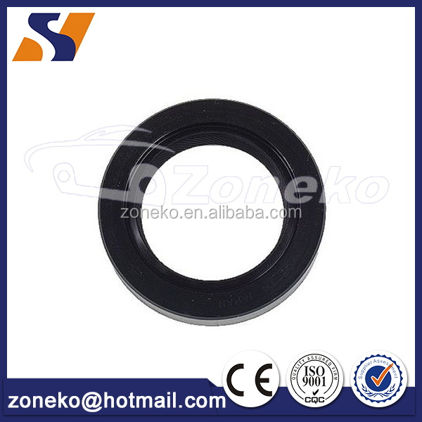 Excellent quality 90311-40013 suit for Toyota Front Crank oil seal