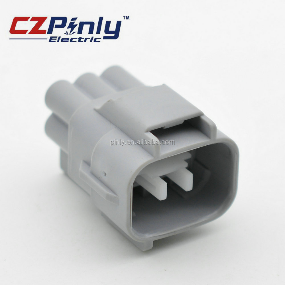 Wiring Harness Connector Types, Wiring Harness Connector Types ...