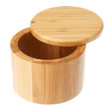 Round Bamboo <span class=keywords><strong>차</strong></span> Spice 와 싶어염 ^ ^ <span class=keywords><strong>상자</strong></span> (eiffel tower) 자기 Swivel Lid