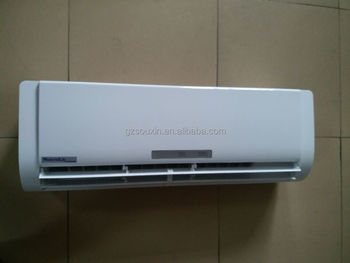 Rv Roof Mounted Smallest Air Conditioner - Buy Smallest Air Conditioner,Rv  Roof Mounted Air Conditioner,Rv Air Conditioner Product on Alibaba com