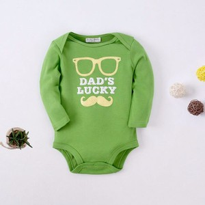 Cotton Cute Boutique Eco Friendly Baby Clothes Malaysia Supplier