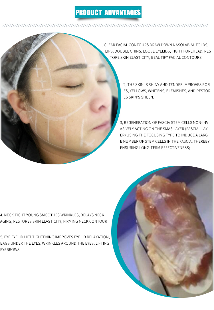 4th Generation new HIFU beauty machine scanning skin remove wrinkles body shaping enhance breast.jpg